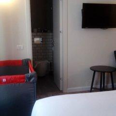 City Port Hotel Израиль, Хайфа - отзывы, цены и фото номеров - забронировать отель City Port Hotel онлайн комната для гостей фото 2