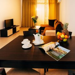 Отель Green Life Sozopol - Half Board Созополь в номере