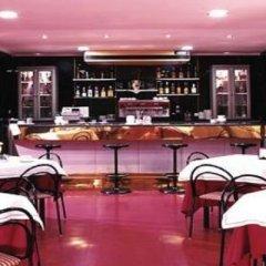 Отель City House Torrelavega Испания, Торрелавега - отзывы, цены и фото номеров - забронировать отель City House Torrelavega онлайн питание фото 3