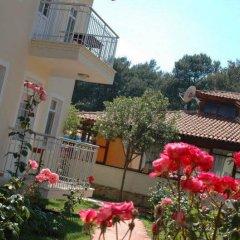 Tolay Hotel Турция, Олудениз - отзывы, цены и фото номеров - забронировать отель Tolay Hotel онлайн фото 7