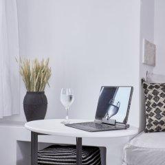 Отель Cosmopolitan Suites Греция, Остров Санторини - отзывы, цены и фото номеров - забронировать отель Cosmopolitan Suites онлайн в номере фото 2
