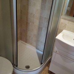 Отель Barceloneta-3 Apartment Испания, Барселона - отзывы, цены и фото номеров - забронировать отель Barceloneta-3 Apartment онлайн ванная