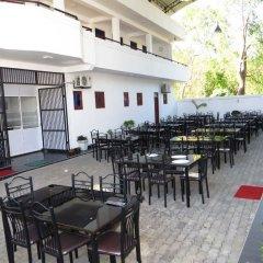 Отель Sunsung Chiththa Holiday Resort питание фото 2