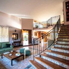 Отель Villa Carta Италия, Чинизи - отзывы, цены и фото номеров - забронировать отель Villa Carta онлайн фото 9