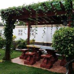 Отель Hiros Apartelle Филиппины, Лапу-Лапу - отзывы, цены и фото номеров - забронировать отель Hiros Apartelle онлайн фото 8