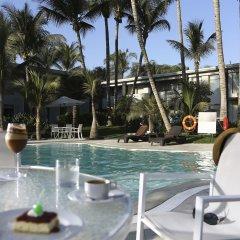 Отель Casa Andina Premium Piura бассейн фото 2