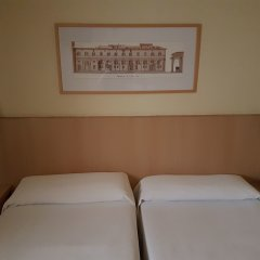 Hotel España комната для гостей фото 3