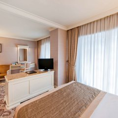 Отель Elite World Prestige комната для гостей фото 3