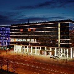 Отель Nordic hotel Forum Эстония, Таллин - - забронировать отель Nordic hotel Forum, цены и фото номеров фото 6