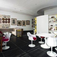 Отель Da Estrela Лиссабон фото 7