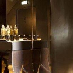 Отель The Beautique Hotels Figueira фото 8