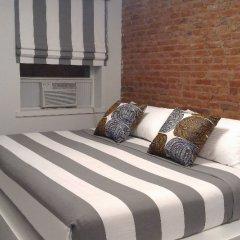 Отель Riff Hotel Chelsea США, Нью-Йорк - отзывы, цены и фото номеров - забронировать отель Riff Hotel Chelsea онлайн комната для гостей фото 4