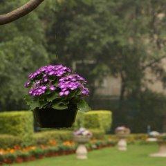 Отель Taj Palace, New Delhi Нью-Дели фото 5