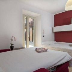Отель Impero House Rent - Verbania Италия, Вербания - отзывы, цены и фото номеров - забронировать отель Impero House Rent - Verbania онлайн комната для гостей