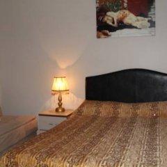 Dom Hotel комната для гостей фото 5