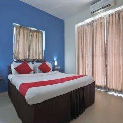 Отель OYO 3305 Royale Assagao Гоа комната для гостей фото 4