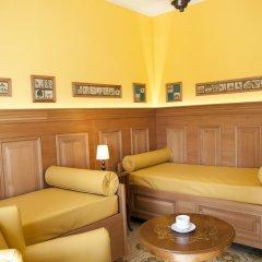 Отель Palladio Италия, Джардини Наксос - отзывы, цены и фото номеров - забронировать отель Palladio онлайн сауна