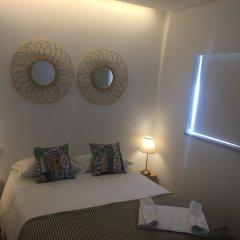 Отель Casa do Peso Пезу-да-Регуа комната для гостей фото 2