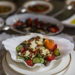 Sacred House Турция, Ургуп - 1 отзыв об отеле, цены и фото номеров - забронировать отель Sacred House онлайн питание