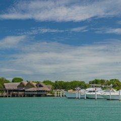 Отель Westin Punta Cana Resort & Club фото 3