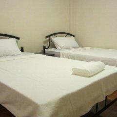 Отель Stay Hostel Таиланд, Бангкок - отзывы, цены и фото номеров - забронировать отель Stay Hostel онлайн комната для гостей фото 4