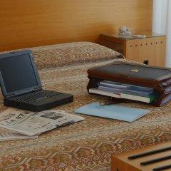Отель St Gregory Park интерьер отеля фото 2