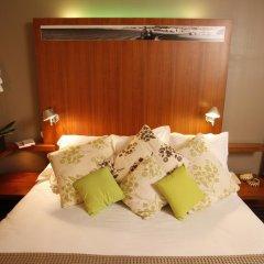Отель Beau Rivage Франция, Ницца - отзывы, цены и фото номеров - забронировать отель Beau Rivage онлайн комната для гостей фото 3