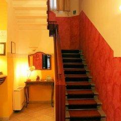 Отель Sara Италия, Милан - отзывы, цены и фото номеров - забронировать отель Sara онлайн интерьер отеля