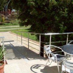 Отель Florance Болгария, Сливен - отзывы, цены и фото номеров - забронировать отель Florance онлайн фото 2