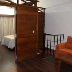 Отель Punta Cana Apartment Доминикана, Пунта Кана - отзывы, цены и фото номеров - забронировать отель Punta Cana Apartment онлайн фото 6