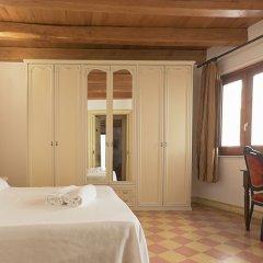 Отель Atenea Luxury Suites Агридженто комната для гостей