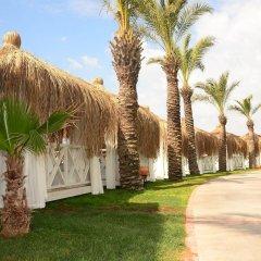 Paloma Grida Resort & Spa Турция, Белек - 8 отзывов об отеле, цены и фото номеров - забронировать отель Paloma Grida Resort & Spa - All Inclusive онлайн помещение для мероприятий фото 2