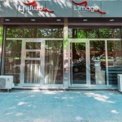 Отель L'image Art Hotel Армения, Ереван - отзывы, цены и фото номеров - забронировать отель L'image Art Hotel онлайн бассейн