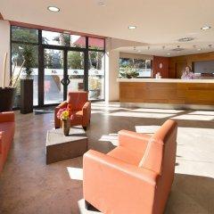 Отель 4R Salou Park Resort II Испания, Салоу - отзывы, цены и фото номеров - забронировать отель 4R Salou Park Resort II онлайн гостиничный бар