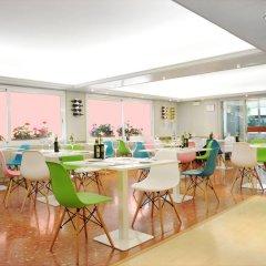 Отель Tres Torres Atiram Hotel Испания, Барселона - отзывы, цены и фото номеров - забронировать отель Tres Torres Atiram Hotel онлайн детские мероприятия
