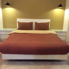 Отель Drongpa suites Непал, Катманду - отзывы, цены и фото номеров - забронировать отель Drongpa suites онлайн комната для гостей фото 3