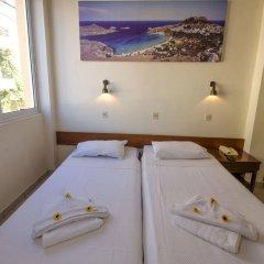 Filmar Hotel комната для гостей фото 2