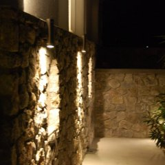 Отель Aretousa Villas Греция, Остров Санторини - отзывы, цены и фото номеров - забронировать отель Aretousa Villas онлайн спа