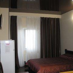 Гостиница Arcadia City Apartments Украина, Одесса - отзывы, цены и фото номеров - забронировать гостиницу Arcadia City Apartments онлайн сейф в номере