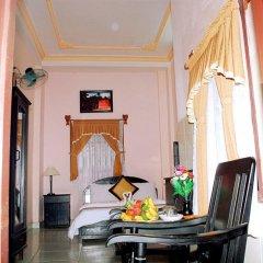 Отель Tan Phuong Hotel Вьетнам, Хойан - отзывы, цены и фото номеров - забронировать отель Tan Phuong Hotel онлайн в номере