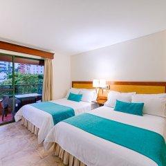 Отель Obelisco Колумбия, Кали - отзывы, цены и фото номеров - забронировать отель Obelisco онлайн фото 7