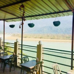 Soank Paradise Hotel in Rishikesh, India from 16$, photos, reviews - zenhotels.com outdoors photo 2