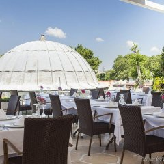 Ottoman Hotel Imperial - Special Class Турция, Стамбул - 11 отзывов об отеле, цены и фото номеров - забронировать отель Ottoman Hotel Imperial - Special Class онлайн помещение для мероприятий фото 2