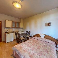 Отель Flora hotel apartments Болгария, Боровец - отзывы, цены и фото номеров - забронировать отель Flora hotel apartments онлайн в номере
