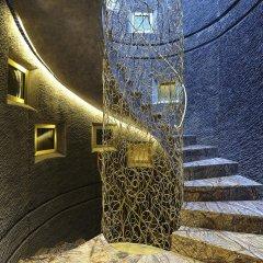 Отель Bagués Испания, Барселона - отзывы, цены и фото номеров - забронировать отель Bagués онлайн бассейн