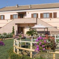 Отель Ristorante Mira Conero Италия, Порто Реканати - отзывы, цены и фото номеров - забронировать отель Ristorante Mira Conero онлайн фото 8