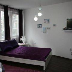 Отель Purple Orange Studios Болгария, Поморие - отзывы, цены и фото номеров - забронировать отель Purple Orange Studios онлайн фото 22
