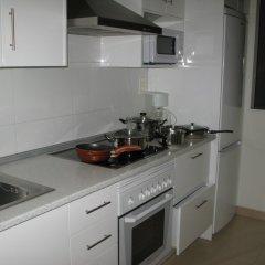 Отель Novogolf Apartments - Marholidays Испания, Ориуэла - отзывы, цены и фото номеров - забронировать отель Novogolf Apartments - Marholidays онлайн в номере
