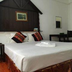 Отель Remember Inn Мьянма, Хехо - отзывы, цены и фото номеров - забронировать отель Remember Inn онлайн сейф в номере