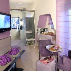 Отель Adriano Италия, Рим - отзывы, цены и фото номеров - забронировать отель Adriano онлайн фото 12